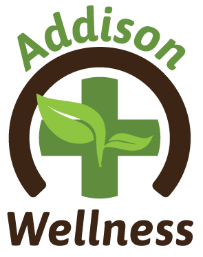 Addison Wellness